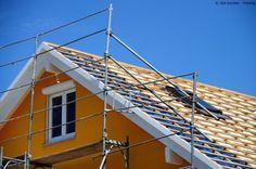 Welche Dämmung für Ihr Dach?