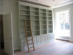 16 beste afbeeldingen van boekenkast book shelves bookcases en