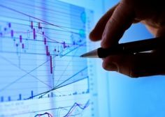 Have You Ever Planned to Take Your Future to a Higher Level Through Foreign Currency Trading?