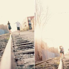 jwiley photography chicago urban industrial engagement photographer wedding gritty rustic indie 30
