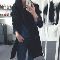 Chloe Hollywood @Chloe Hollywood | Websta