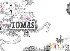 El diario de Violetta - Temporada I