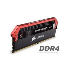 Buy Corsair Dominator® Platinum ROG Edition 16GB (4 x 4GB) DDR4 DRAM 3200MHz C16 Memory Kit (CMD16GX4M4B3200C16-ROG) for ₹20899 at https://www.vantagekart.com/gaming-peripherals/ram/corsair-dominatorr-platinum-rog-edition-16gb-4-x-4gb-ddr4-dram-3200mhz-c16-memory-kit-cmd16gx4m4b3200c16-rog with free shipping #corsair #RAM #dominator #16GB #DDR4 #gamingperipherals #gaming #RAMforGamers #vantagekart Check out more products for gaming,networking,security and mobile accessories at  #keepshopping