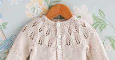 Baby Knitting Patterns, Victorian, Sweaters, Kids, Barn, Fashion, Young Children, Moda, Boys