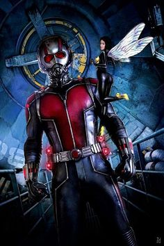 Ant-Man and the Wasp 2018 full Movie HD Free Download DVDrip