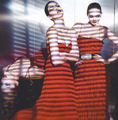 valentino fashion group london