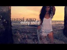 ▶ Jhene Aiko - You Vs. Them - YouTube