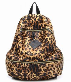backpack *.*