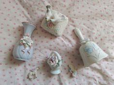 Nicole Dollanganger, Cute Cottage, Baby Lamb, Cute Posts, Doll Maker, Pretty And Cute, Baby Dolls, Barbie, Objects