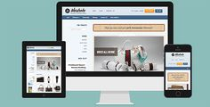 Wardrobe — премиум WordPress шаблон для интернет магазина https://utema.ru/wardrobe-russkij-premium-wordpress-shablon-dlya-internet-magazina/