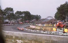 1970-Le Mans-512 S-Posey_Bucknum