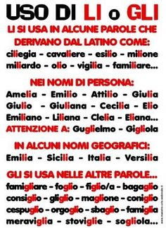 There are lots of ways to learn a language, but nothing can beat actually visiting and studying in the country where the language is spoken. Daily immersion in the language and culture is the key to gaining proficiency in a language. Italian Grammar, Italian Phrases, Italian Words, Italian Quotes, Italian Language, Mastery Learning, Italian People, Italian Lessons, Learn A New Language