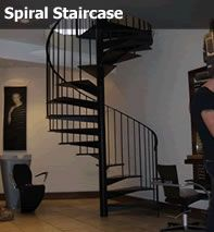 pic_Spiral-staircase-in-Salon_062788_large.jpg (197×213)