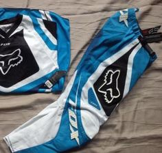 http://allegro.pl/fox-180-race-spodnie-28-cross-quad-mx-i5229969188.html