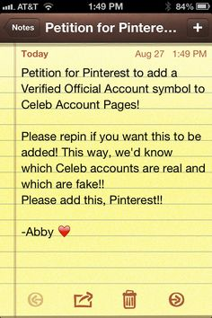 PLEASE REPIN!!! THIS WOULD BE SO NICE AND SUPER HELPFUL!!!! PLEASE PINTEREST!!!!!!
