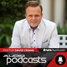 Check out this great Podcast: https://itunes.apple.com/us/podcast/faith-church/id563142568?mt=2