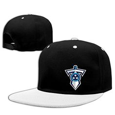 74d47b884e1 Unisex Tennessee Titans Logo Snapback Hat Printing Snapback Hats · Fighting  SiouxFilm PosterFlat Bill HatsFlat Brim HatNhl Boston BruinsBaseball ...