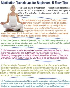 for Beginners . Take a look at Check out amazing mindful products at Meditation for Beginners . Take a look at Check out amazing mindful products at . -Meditation for Beginners . Take a look at Check out amazing mindful products at . Meditation Mantra, Meditation Benefits, Daily Meditation, Chakra Meditation, Meditation Practices, Mindfulness Meditation, Meditation Space, Simple Meditation, Meditation Exercises