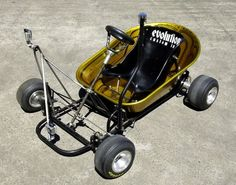wheelbarrow - Google 検索