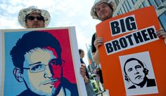 Thousands of Germans on Saturday took part in demonstrations against US intelligence surveillance abroad that extends to private individuals in Europe. Read more: http://english.ruvr.ru/news/2013_07_27/Mass-protest-in-Germany-against-US-intelligence-surveillance-5818/