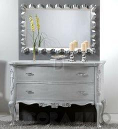 #mirror #design #interior #зеркало напольное MO.WA 8021, 8021