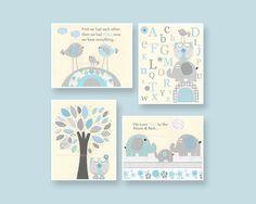 Baby Room Decor Nursery Art owl nursery baby print by DesignByMaya