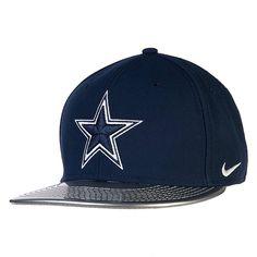 Men's Dallas Cowboys New Era Royal Logo Grand Original Fit Adjustable Hat, # # Dallas Cowboys Outfits, Dallas Cowboys Pro Shop, Cowboys Cap, Cowboys Football, Royal Logo, New Era Logo, Dope Hats, Cowboy Gear, Best Football Team
