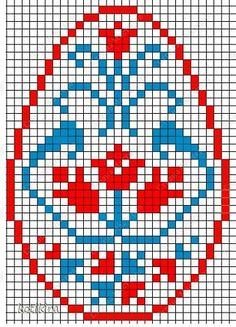 Handicraft product Easter Cross Stitch For Easter ending Socks Canvas Photo 1 Cross Stitch Heart, Cross Stitch Cards, Beaded Cross Stitch, Cross Stitching, Cross Stitch Embroidery, Cross Stitch Geometric, Modern Cross Stitch Patterns, Cross Stitch Christmas Ornaments, Easter Cross