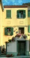 Hotel Italiani: il motore di ricerca turistico italiano B&B La Loggetta