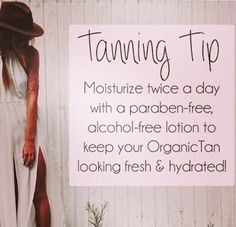 Water2Moon Organic Spray Tan Studio - Google+