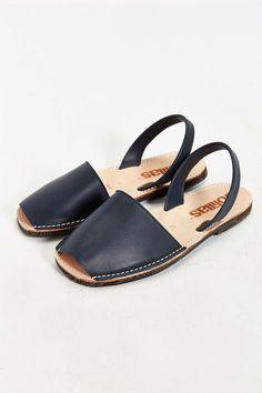 979ac54b25b7 Solillas Navegar Men s Sandal