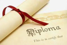 Shobhit University Diploma in Computer Application ~ Shobhit University Distance Education Courses