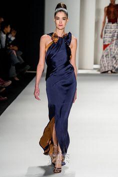 Carolina Herrera haute couture 2015 | Carolina Herrera