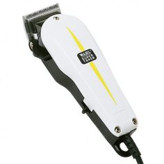Super Taper Clipper, Wahl, complete inventories of professional Barber supplies Electric Toothbrush Reviews, Best Electric Shaver, Mobile Barber, Barber Supplies, Stylish Haircuts, Laser Hair Removal, Professional Hairstyles, Hair Dryer, April 22