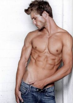 Images of Gorgeous men over 40 - Google Search