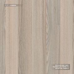 Coimbra was one of our most popular colours in This natural wood look is available in MelaWood and MelaWood SupaGloss.