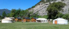 camping le mandala (04)