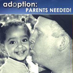 Ethiopia Adoption Fact sheet (Best decision of my life--it could be for your family too!) God's heart=Adoption!