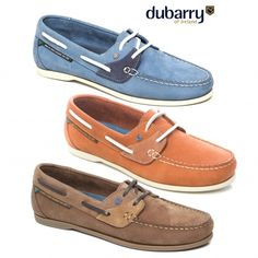 f9f6e832 12 Best Dubarry Spring Summer images in 2019 | Ireland, Irish, Range