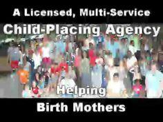 Adoption Organizations Athens GA, Adoption, 770-452-9995, Georgia AGAPE,...: http://youtu.be/iTuGGjCg1Zc