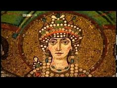 Art of Eternity - The Glory of Byzantium - BBC Documentary - YouTube