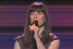 Keith and Kristyn Getty: Christ is Risen, He is Risen Indeed