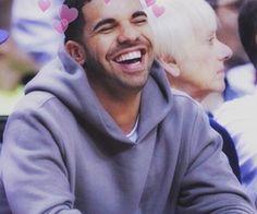 Drake ||  pinterest : ayeitshenley ♥