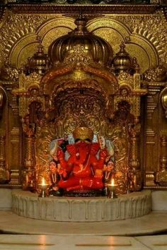 Jai Ganesh, Ganesh Lord, Shree Ganesh, Lord Shiva, Shri Ganesh Images, Ganesha Pictures, Ganesha Painting, Ganesha Art, Tanjore Painting
