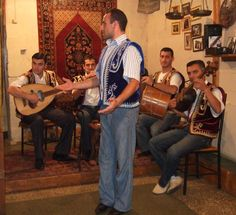Fact No. 7. The duduk and the oud are two instruments that form part of the rich Armenian musical tradition. The legacy of Armenian music goes way, way back, and its richness includes genres that range from the liturgical or…