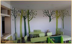 Spaces, Home Decor, Decoration Home, Room Decor, Home Interior Design, Home Decoration, Interior Design
