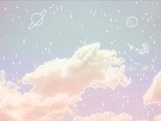 I♥AnimeShojo
