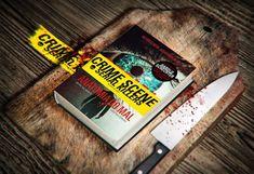 Serial Killers Anatomia Do Mal Pdf Gratis
