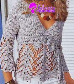 http://3.bp.blogspot.com/-_ii7qGE7Mso/UkVm7yqW3DI/AAAAAAAADII/Fcux6OuIbeo/s1600/crochet+blouse+free+pattern.jpg