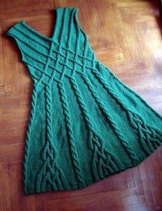 Ravelry: Project Gallery for Caireen pattern by Susanna IC